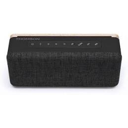 Speaker Bluetooth,Connettore AUX-in da 3,5 mm,Carica con USB,Batteria Lithium ricaricabile da 2200mAhPotenza massima 20 Watts