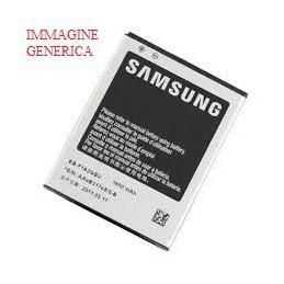 BATTERIA ORIGINALE SAMSUNG S7710 GALAXY X COVER 2IN CONFEZIONE BULK