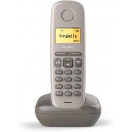 TELEFONO CORDLESS GIGASET UMBRA