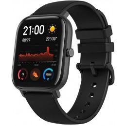Amazfit GTS Smartwatch durata batteria circa 46 giorni GPS + BioTracker ™ PPG Sensore di rilevamento biologico Frequenza cardiac