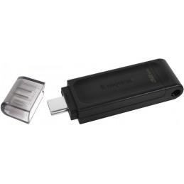 PEN DRIVE USB-C 64 GB