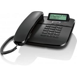 TELEFONO A FILO GIGASET...