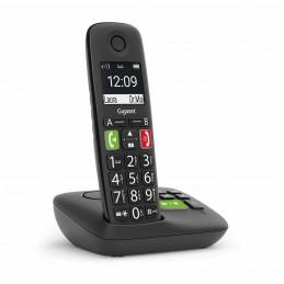 TELEFONO CORDLESS CON...
