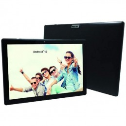 TABLET MAJESTIC 10.1 ANDROID 10 RAM 3GB/32 WIFI / 4G