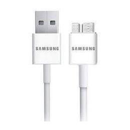 CAVO DATI USB NOTE 3 150 CM SAMSUNG IN BULK