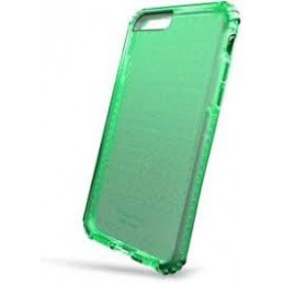 COVER ULTRAPROTETTIVA APPLE IPHONE 6 / 6S /  7/ 8 / SE ( 2020 ) VERDE