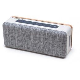 Bluetooth NFC Speaker -...