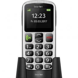 BEAFON SL250 Senior Phone...