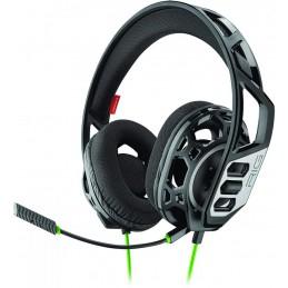 CUFFIA NACON RIG300HX OFFICIAL PS4 PS5