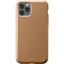 COVER SOFT TOUCH IPHONE11...