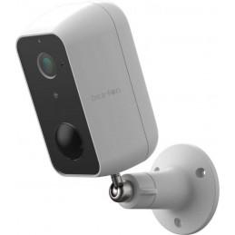 BEA-FON SAFER 1S SMART HOME OUTDOOR IP CAMERA