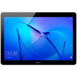 TABLET HUAWEI T3-10 LTE - WI-FI10 2GB/16GB  T3216GL